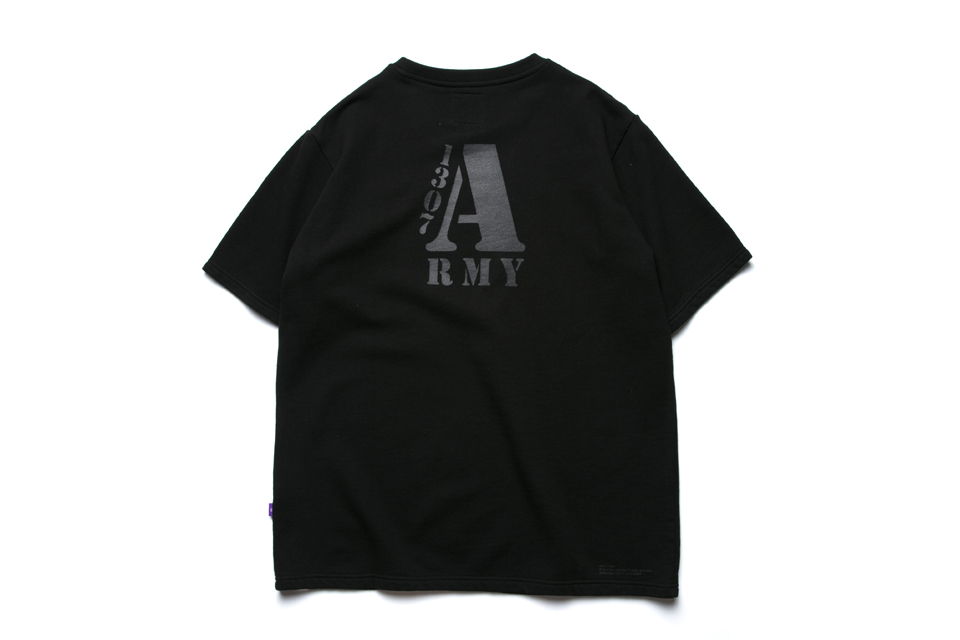 SMG2019_T-1906_ARMY Tee06