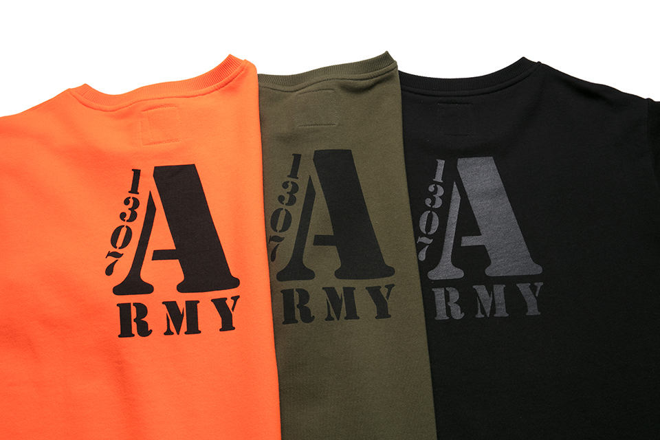 SMG2019_T-1906_ARMY Tee08