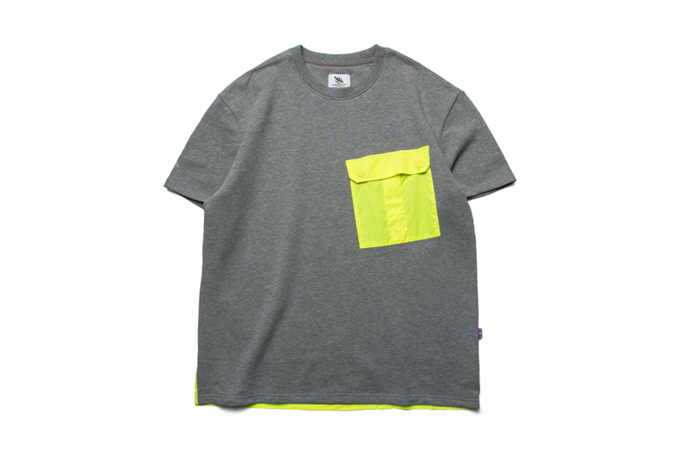 SMG2019_T-1907_Military Pocket Tee01