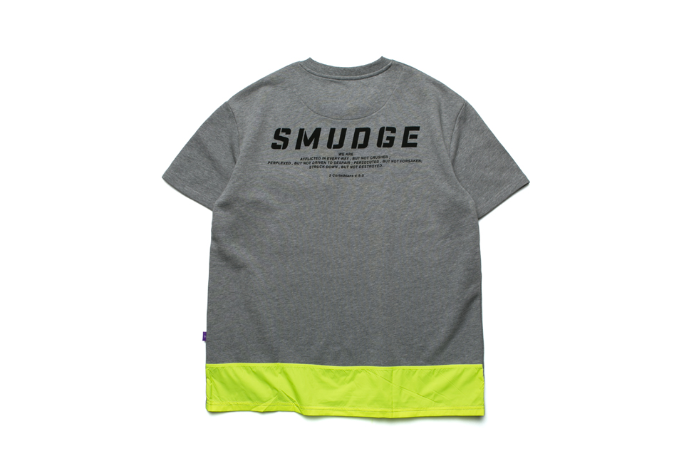 SMG2019_T-1907_Military Pocket Tee02
