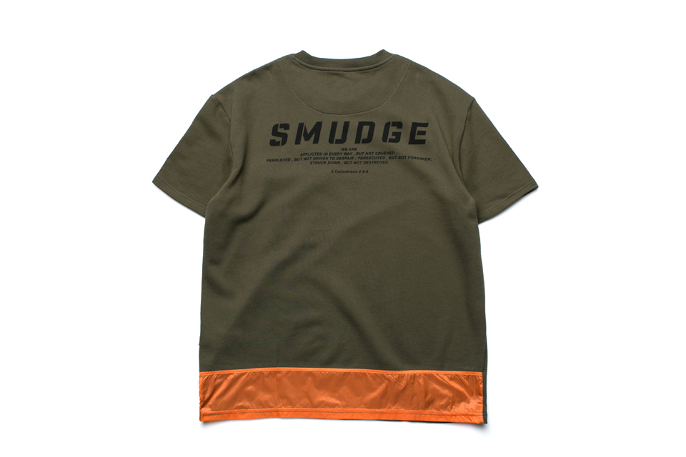 SMG2019_T-1907_Military Pocket Tee04