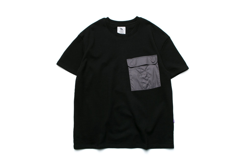 SMG2019_T-1907_Military Pocket Tee05