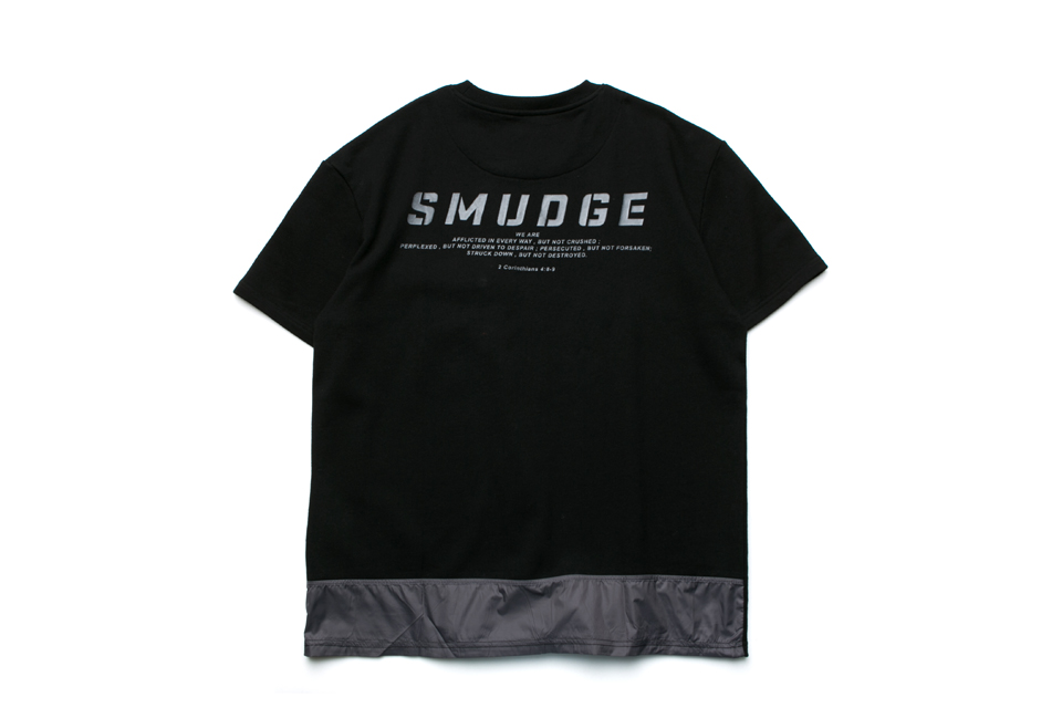 SMG2019_T-1907_Military Pocket Tee06