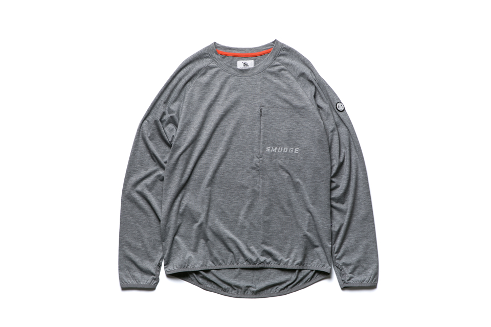 SMG2019_T-1913_Basic LS Tee01