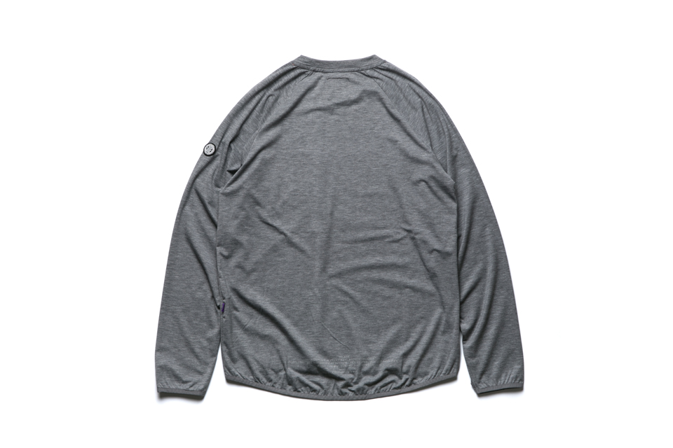 SMG2019_T-1913_Basic LS Tee02