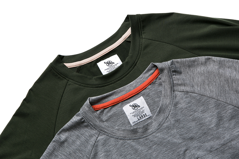 SMG2019_T-1913_Basic LS Tee05