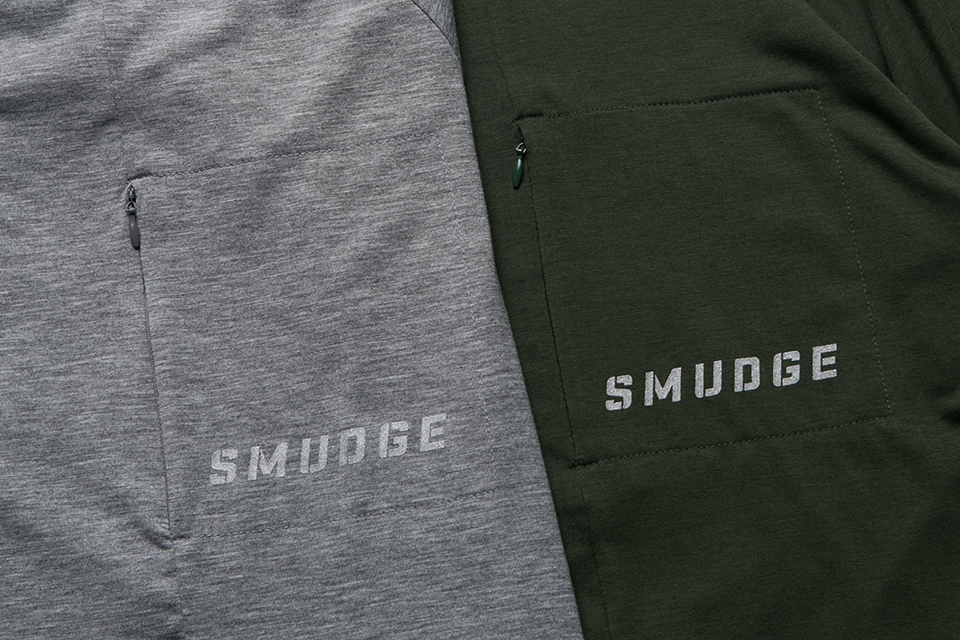 SMG2019_T-1913_Basic LS Tee06