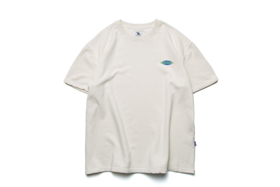 SMG2019_T-1920_SMUDGE Tee01