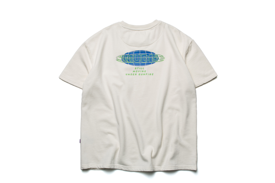 SMG2019_T-1920_SMUDGE Tee02