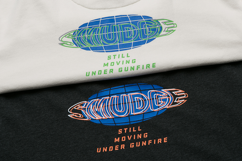 SMG2019_T-1920_SMUDGE Tee05