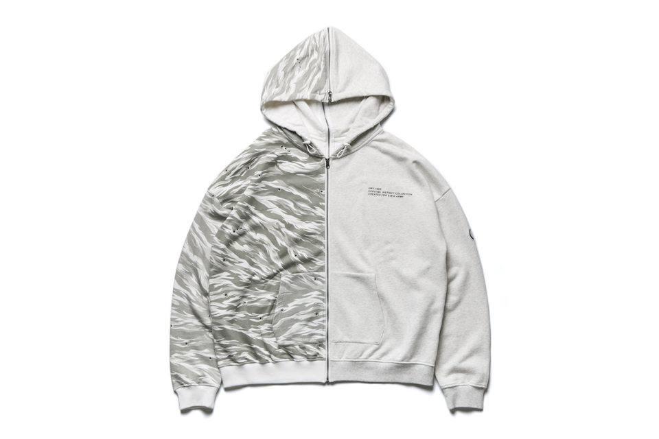 SMG2019_T-1923_Two Side Hoodie01