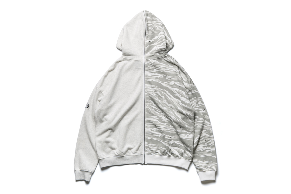 SMG2019_T-1923_Two Side Hoodie02