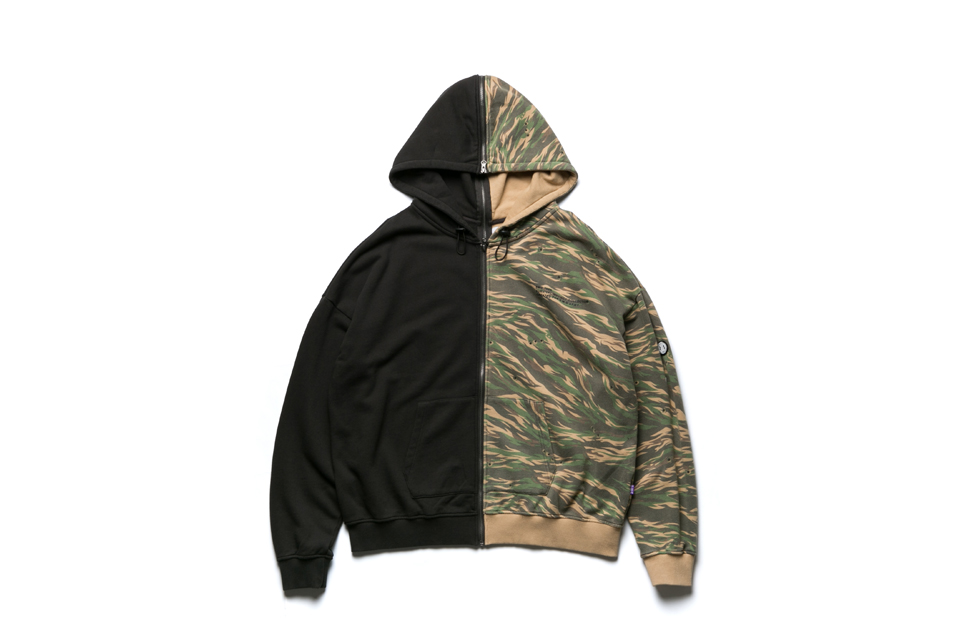 SMG2019_T-1923_Two Side Hoodie03