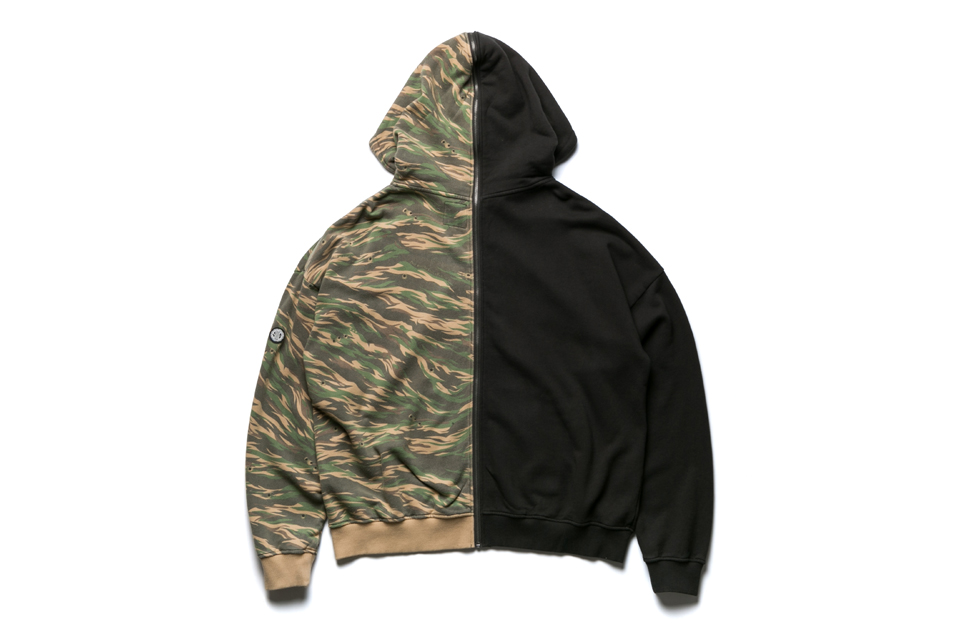 SMG2019_T-1923_Two Side Hoodie04