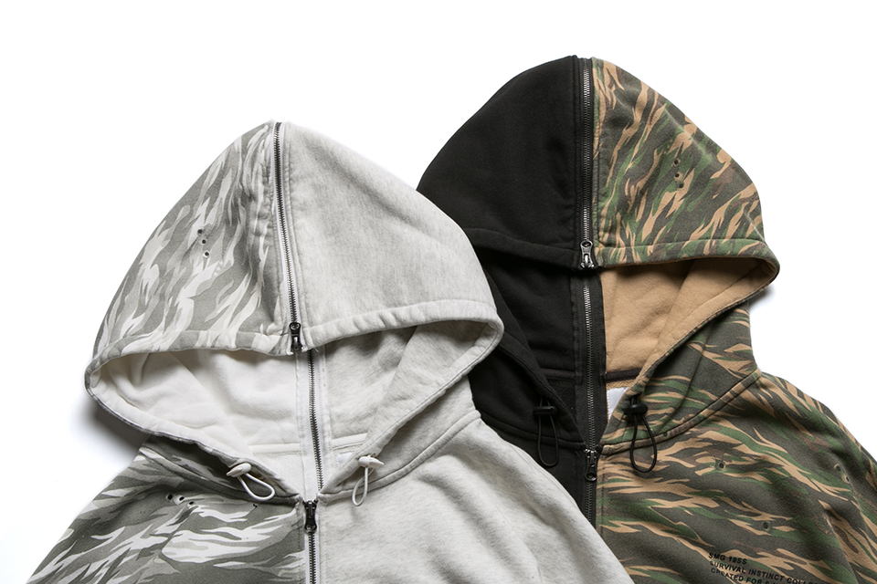 SMG2019_T-1923_Two Side Hoodie05