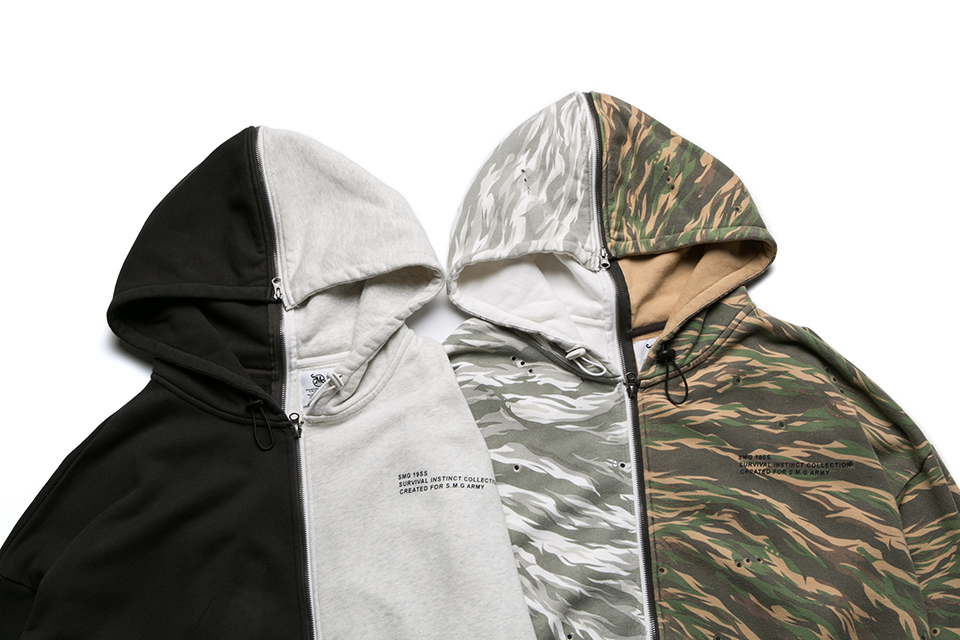 SMG2019_T-1923_Two Side Hoodie07