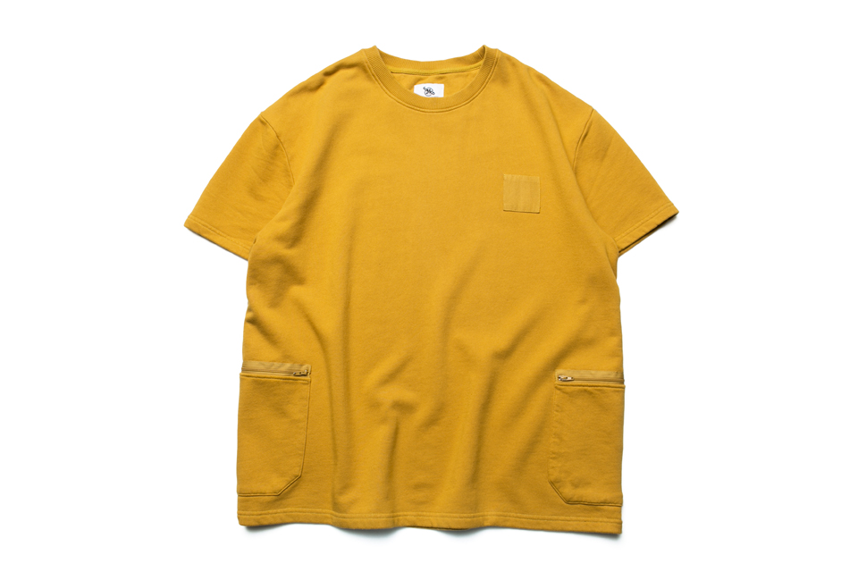 SMG2019_T-1924_Pocket Tee01