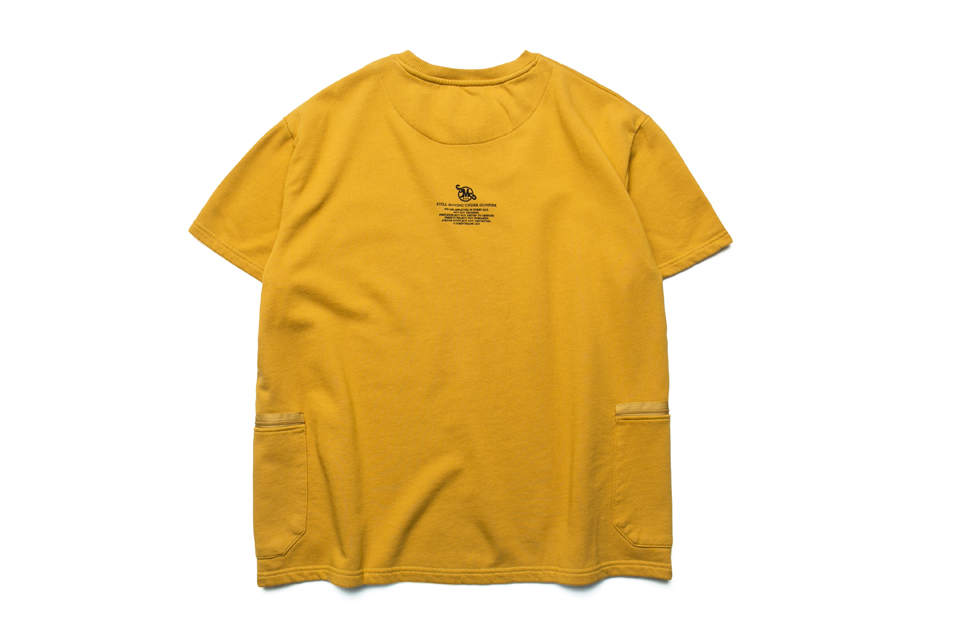 SMG2019_T-1924_Pocket Tee02