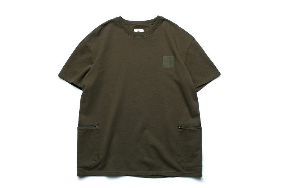 SMG2019_T-1924_Pocket Tee03