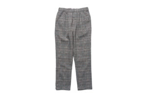 SMG2019_GP-1909_Girl Plaid Trousers01