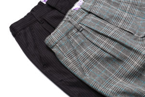 SMG2019_GP-1909_Girl Plaid Trousers05