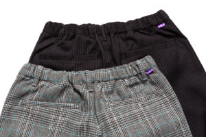 SMG2019_GP-1909_Girl Plaid Trousers06