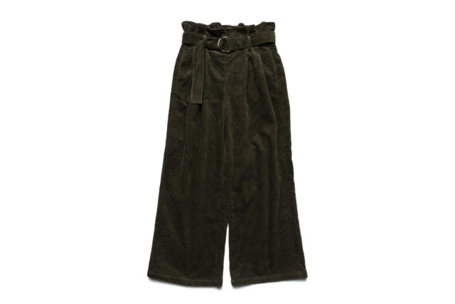 SMG2019_GP-1912_Girl Belted Wide Trousers01