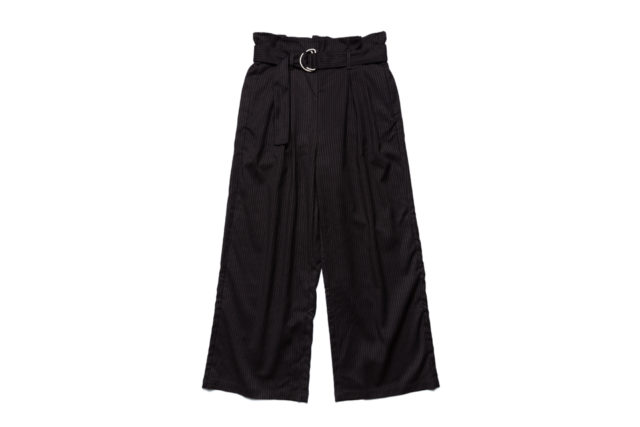 SMG2019_GP-1912_Girl Belted Wide Trousers03