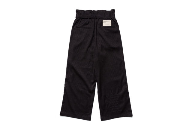 SMG2019_GP-1912_Girl Belted Wide Trousers04