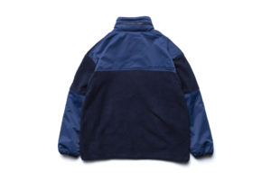SMG2019_J-1916_Plush Zip Up Jacket02