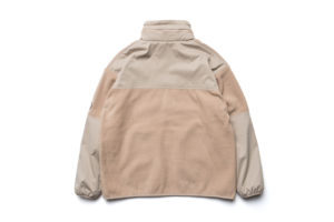 SMG2019_J-1916_Plush Zip Up Jacket04
