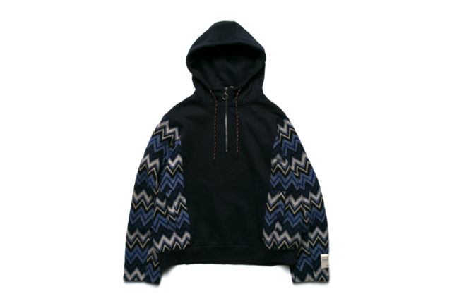 SMG2019_T-1932_Native Pattern Hoodie03