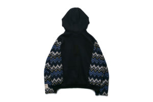 SMG2019_T-1932_Native Pattern Hoodie04